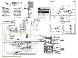 nordyne air handler wiring diagram collection wiring diagram air handler wiring diagram nordyne air handler wiring diagram collection intertherm mobile home furnace schematic electric mesmerizing heat ripping