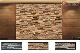 wall tiles design for exterior interior exterior doors