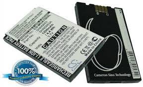 1200 mAh batteria per Motorola V501 ...