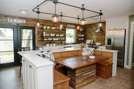 buy kitchen lighting. Where To Buy The Kitchen Lights Featured On Fixer Upper: Season 4 Episode 2 Mid Lighting F