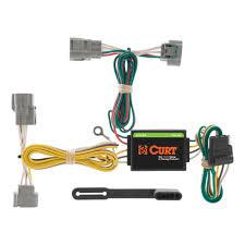 hitch wiring annavernon 2017 toyota tacoma trailer hitch wiring harness ewiring