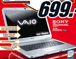 laptop angebote bei saturn