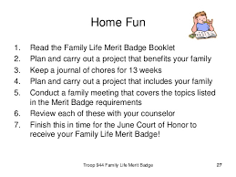 Family Life Merit Badge besides  also  in addition Family life merit badge in addition Bsa C ing Merit Badge Worksheet Photos   Highqualityeducation in addition Printables  Family Life Merit Badge Worksheet  Ronleyba Worksheets further  likewise  together with PDF  family merit badge workbook answers  28 pages    skillman furthermore  further . on family life merit badge worksheet