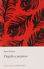 Check spelling or type a new query. Z Orgullo Y Prejuicio Novela Austen Jane Amazon Es Libros