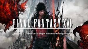 Final Fantasy Union