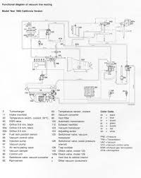 diy w123 transmission diagnose and adjustment 722 xx om 616 7 diy w123 transmission diagnose and adjustment 722 xx om 616 7 mercedes benz forum