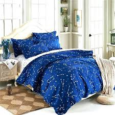 quilts girls quilt covers boys bedroom bedding sets full size bed sheets girls bedding girls