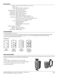 new products jan simplebooklet com specifications dimensions weight mounting color operating temperature relative humidity radio frequency rf transmit power