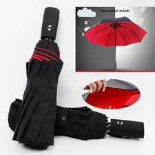 N-X <b>umbrella</b> Store - Small Orders Online Store, Hot Selling and ...