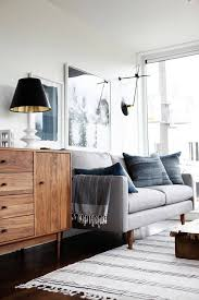 Small Picture Best 10 Masculine home decor ideas on Pinterest Contemporary