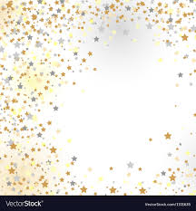 new years background.  Years New Years Background Vector Image For Background I