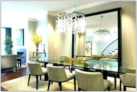 Rectangle dining room chandelier Thetastingroomnyc Transitional Dining Room Chandelier Rectangular Luminous Rectangle Rellin Inspirations Rectangular Dining Room Chandelier Modern Crystal