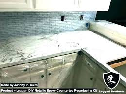 white countertop paint kit kitchen paint kits kitchen paint kits bathroom paint kit resurfacing kit white