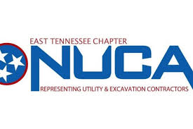 East Tennessee Chapter Hires Executive Director