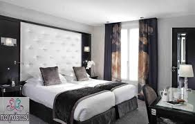 bedroom black white and red bedroom decorating ideas black and white bedroom design black white