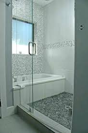 modern bath shower combo and tub ideas bathroom tubs showers best on for combination idea contemporary modern bath shower combo