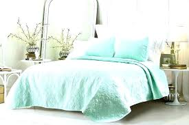 seafoam green decorating extraordinary bedroom modern and c