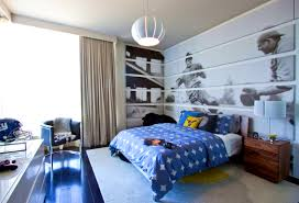 Mens Bedroom Color Male Bedroom Decorating Ideas Best Bedroom Ideas 2017