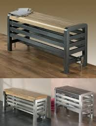 Bathroom Bench bathroom benches - foter