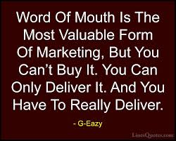 QuotesCom Delectable GEazy Quotes And Sayings With Images LinesQuotes