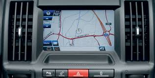 wiring diagram for land rover lander images camera land rover reverse camera for land rover lander 2 discovery