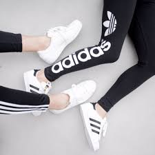 adidas shoes for girls black. adidas shoes for girls black l