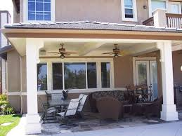hip roof patio cover plans. Solid Tile \ Hip Roof Patio Cover Plans B