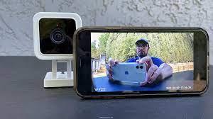 Camera an ninh gia đình tốt nhất năm 2021: Xếp hạng các camera an ninh  Wi-Fi tốt nhất mà chúng tôi đã thử nghiệm
