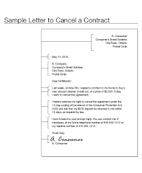 contract letter contract letter template 9 free sample example format download