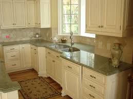 White Kitchen Granite Countertops Kitchen Granite Countertops Kitchen Granite Countertops Marble