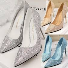 Glitter Bottom Shoes Designer Cheap Knock Off Red Bottom Shoes