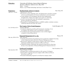 Office 2007 Resume Template 24652 Westtexasrollerdollzcom