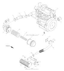2001 ford f 150 engine diagram c058b52bbc6e48c8 as well 6j014 ford 350 2008 350 will not