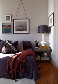Masculine Bedroom Paint Masculine Bedrooms Pinterest Masculine Bedroom Ideas Masculine