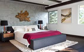 grey accent bedroom contemporary with gy area rug contemporary area rugs