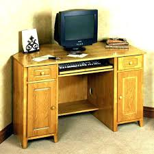 home office units. corner desk units home office furniture desks click expand computer os