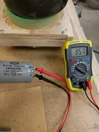 resolved jet jwp cs hp motor start capacitor by holbs resolved jet jwp 15cs 3hp motor start capacitor by holbs com woodworking community