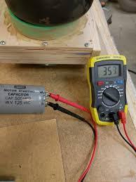 resolved jet jwp 15cs 3hp motor start capacitor by holbs resolved jet jwp 15cs 3hp motor start capacitor by holbs lumberjocks com woodworking community