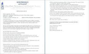 Community Health Worker Resume Theseventh Co