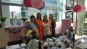 Outstanding Baby Shower Brisbane Venue 53 With Additional Baby Shower Brisbane Venue