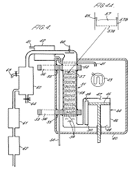 Patent us20040147767 processes and apparatus for extraction of