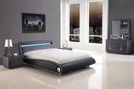 modern platform bedroom sets. Image Of: Modern Platform Bedroom Sets Modern Platform Bedroom Sets R