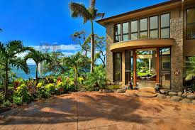decoration tropical beach house plans awesome home design fame designs and floor with simple