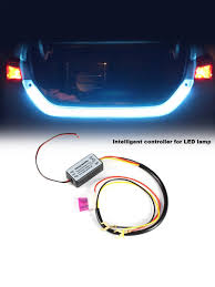 Automotive Led Light Controller Led Light Controller Daytime Running Led Light Delay Controller