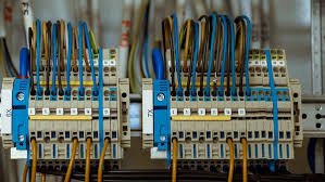 electrical wiring contractor phone wiring thermostat wiring Electrical Wiring hiring an electrical wiring contractor is often an expensive proposition yet, without proper expertise, trying to install or repair your own electrical electrical wiring residential
