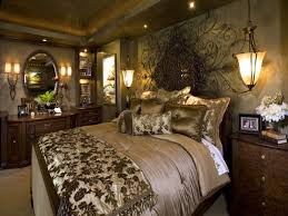 Luxury Master Bedrooms Inspirational Luxury Master Bedroom Suite  Mediterranean Bedroom San Go By Robeson Design