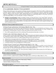 It Asset Management Resume Sample Epic Credit Analyst Resume For