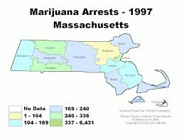 Massachusetts Driving Fines Chart Massachusetts Laws Penalties Norml Working To Reform