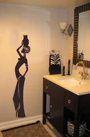 Small Picture Best 25 African wall art ideas on Pinterest African interior