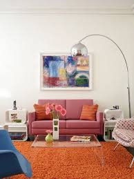 Small Picture Fashionable Inspiration 11 Retro Living Room Ideas Home Design Ideas
